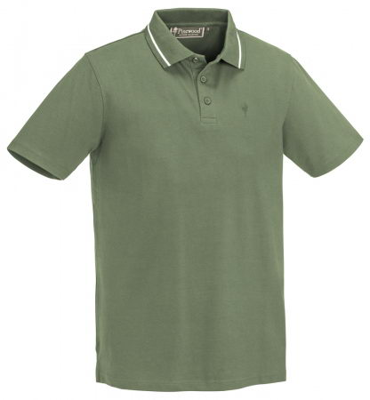 Tricou Polo Outdoor Life Pinewood®-137
