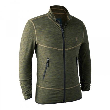 Fleece Norden -356 Deerhunter