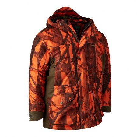 Jacheta Cumberland ARCTIC Deerhunter