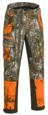 Pantaloni Forest Camou  Pinewood®