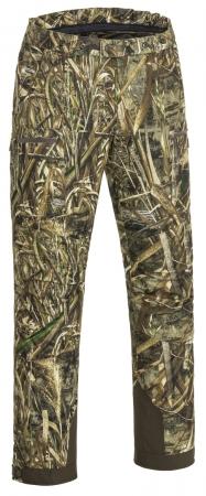 Pantaloni Reswick Camou  Pinewood®
