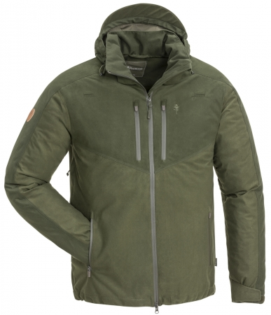 Jacheta de vanatoare Retriever Active Pinewood®