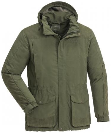Jacheta de vanatoare Cadley Pinewood®