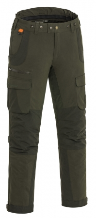 Pantaloni Forest Strong Pinewood®