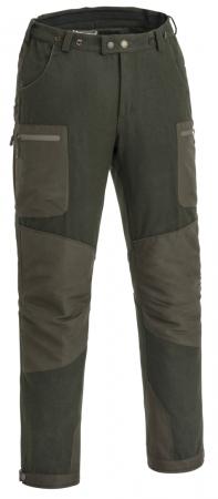 Pantaloni Edmonton Pinewood®