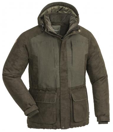 Jacheta de vanatoare Abisko 2.0 Pinewood®
