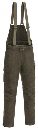 Pantaloni de vanatoare Abisko 2.0 Pinewood®