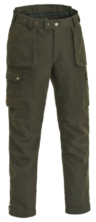 Pantaloni Prestwick Pinewood®