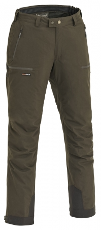 Pantaloni Grouse Lite Pinewood®