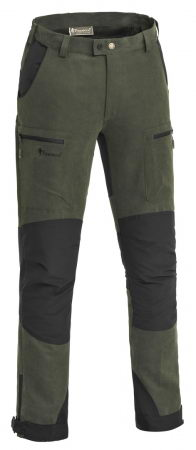 Pantaloni Caribou Hunt Pinewood®-153