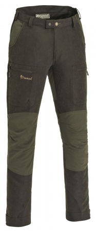 Pantaloni copii Caribou Hunt Pinewood®