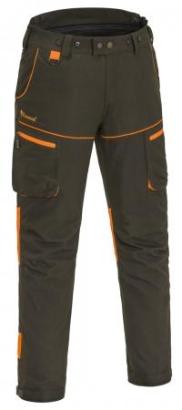 Pantaloni Wild Boar Pinewood®