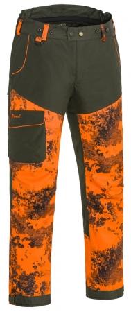 Pantaloni Cumbria Wood Extreme Pinewood®