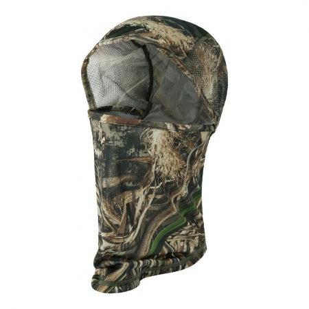 Masca fata MAX 5 Deerhunter