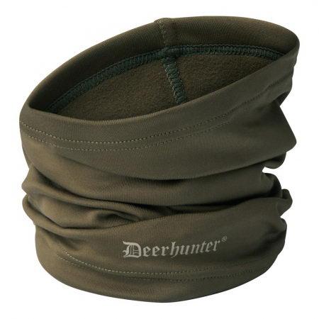 Gatiera  Rusky Silent Deerhunter