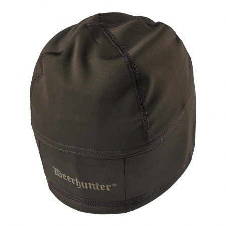 Discover Beanie Deerhunter