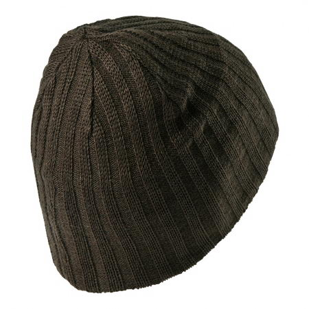 Caciula Recon Knitted Deerhunter