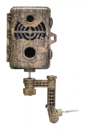 Brat de montare camera MA-360-camo  Eurohunt