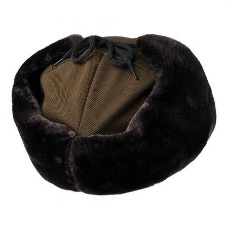 Caciula de iarna Muflon Deerhunter