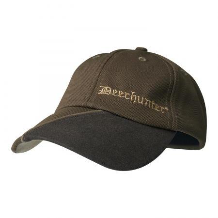 Sapca Muflon Deerhunter