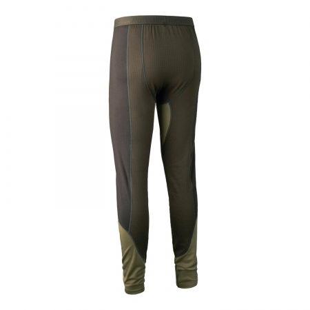 Pantalnoi Underwear Greenock Deerhunter