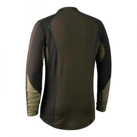 Bluza de corp  Greenock Deerhunter