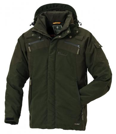 Jacheta de vantoare Hunter Pro Extreme Pinewood
