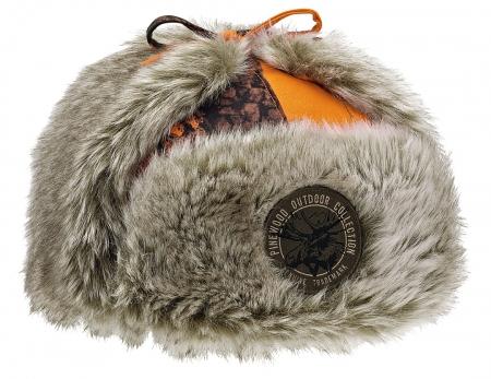 Caciula Murmansk  Pinewood®