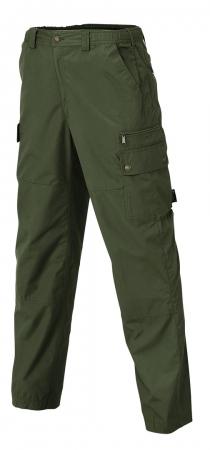Pantaloni de vanatoare Finnveden  Pinewood