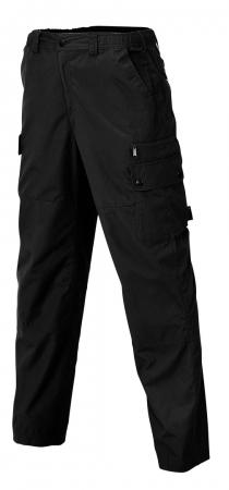 Pantaloni de vanatoare Finnveden Winter Pinewood