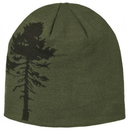 Caciula copii Tree Pinewood®