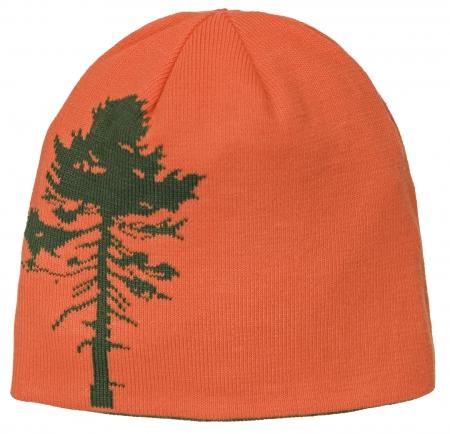 Caciula Tree  Pinewood®