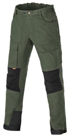 Pantaloni Himalaya Outdoor Pinewood®-153