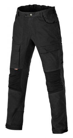 Pantaloni Himalaya Outdoor Pinewood®-406
