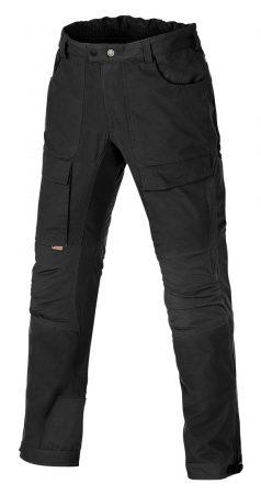 Pantaloni Himalaya Outdoor Pinewood®-425