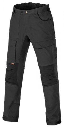 Pantaloni Himalaya Outdoor Pinewood®-446