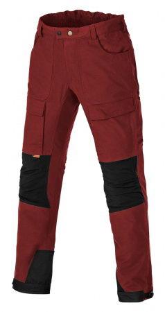 Pantaloni Himalaya Outdoor Pinewood®-521