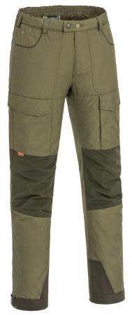 Pantaloni Himalaya Outdoor Pinewood®-718