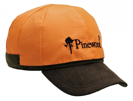 Sapca Kodiak Pinewood