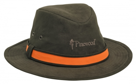 Palarie de vanatoare Pinewood
