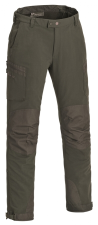 Pantaloni outdoor Wildmark Strech Pinewood