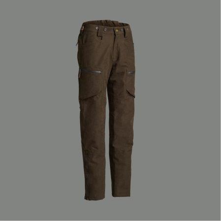 Pantalonii  dama Alva Una Northern Hunting