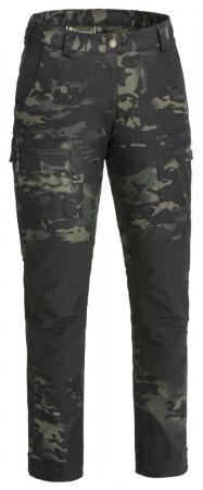 Pantaloni dama Caribou Camou PINEWOOD®