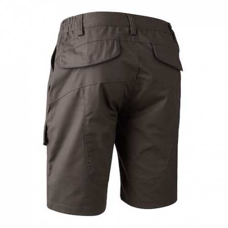 Pantaloni scurti Reims Deerhunter
