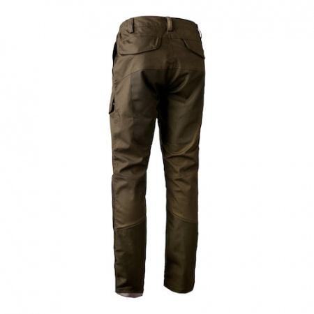 Pantaloni Reims cu intarituri Deerhunter