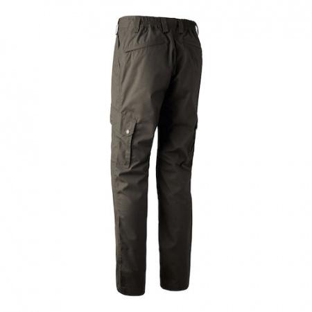 Pantaloni Lofoten  cu Teflon® Deerhunter