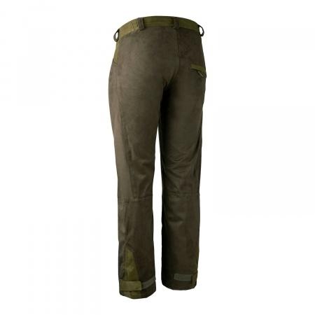 Pantaloni Explore Deerhunter
