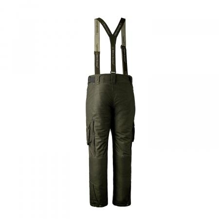Pantaloni de iarna Ram