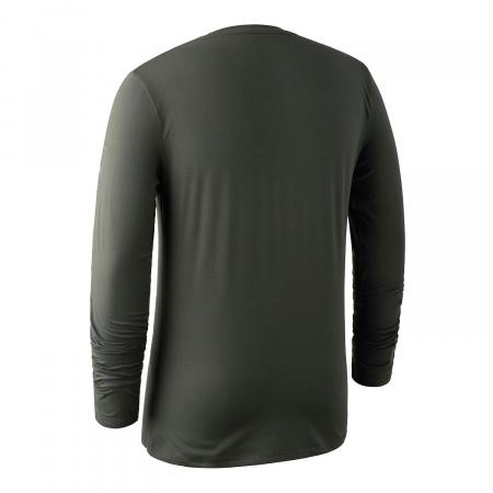 Bluza de corp Greystone