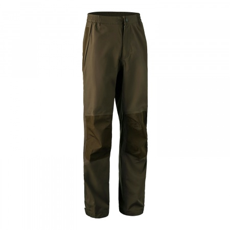 Pantaloni Track Rain Deerhunter